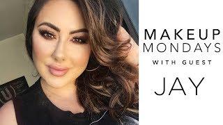 Celebrity MUA Does My Makeup- Tips and Tricks   Makeup Geek