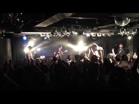ADAM at「五右衛門」→「MONOLITH feat.PAKsin(カルメラ)」