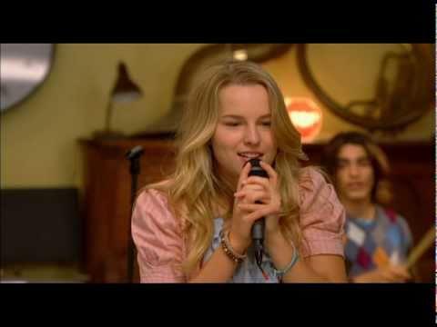 Lemoniada Gada - Somebody. Tylko w Disney Channel
