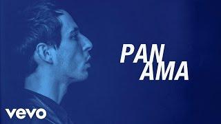 The Avener - Panama