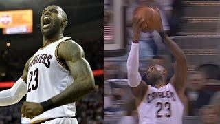 Cavs Escape With Opening Win After Blowing Another Lead! Pacers vs Cavs