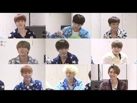 [무한의 방] NCT 127's LIMITLESS ROOM EP.02