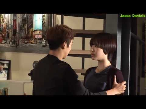 TTBY making of 12 Eng Sub