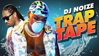 🌊 Trap Tape #29 | New Hip Hop Rap Songs April 2020 | Street Soundcloud Mumble Rap | DJ Noize Mix