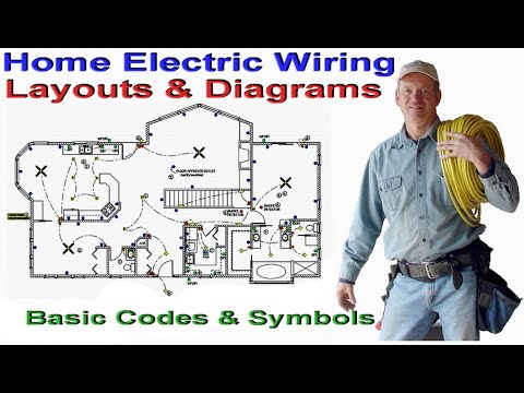 electrical wiring electrical projects electrical repairs youtube