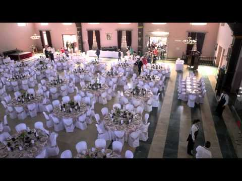 Leal&Espina Catering