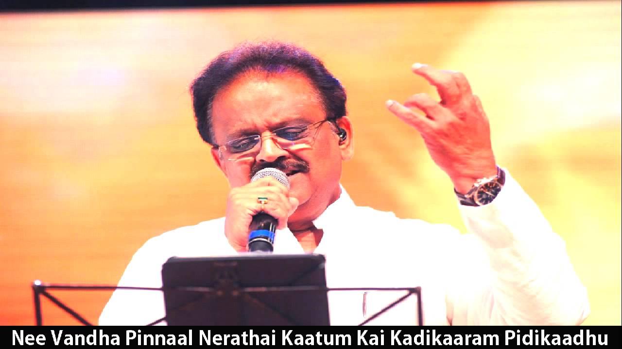 melody songs tamil