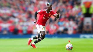 Most Humiliating Skills in Football 2022 ᴴᴰ