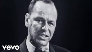 Frank Sinatra - Fly Me To The Moon (Live At The Kiel Opera House, St. Louis, MO/1965) - YouTube