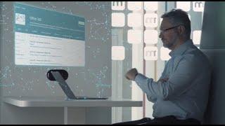Chmurowy Office 365 w mBanku - bezpiecznie i efektywnie