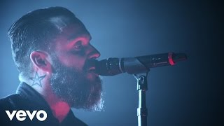 blue-october-hate-me-10th-anniversary-live.jpg