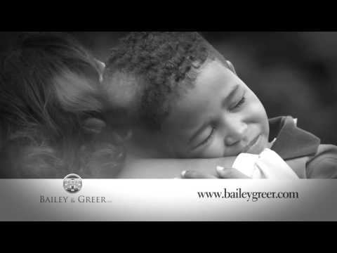 Medical Malpractice Commerical - Bailey & Greer