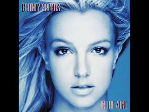 britney spears the hook up traducao Britney spears - (tell me) what you sippin' on (letras y canción para escuchar) - ac / (ay oh) let me do so we should hook up, who knows where we will go.