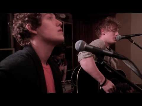 Baixar One Direction - Story Of My Life (Alabama Capital Acoustic Cover)
