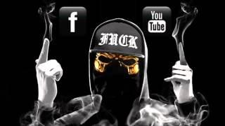 Best HipHop Rap Mix 2013 HD - YouTube