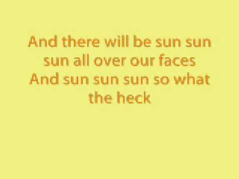 Atoms for peace default lyrics