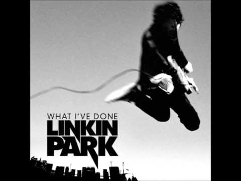 Linkin Park - What I've Done (Acapella Vocals Only)