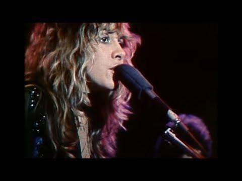 Dreams (Live 1977)