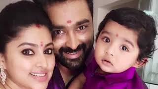 Actors Sneha and Prassana with their family | Sneha and Prassana rare and unseen  | Actress Sneha