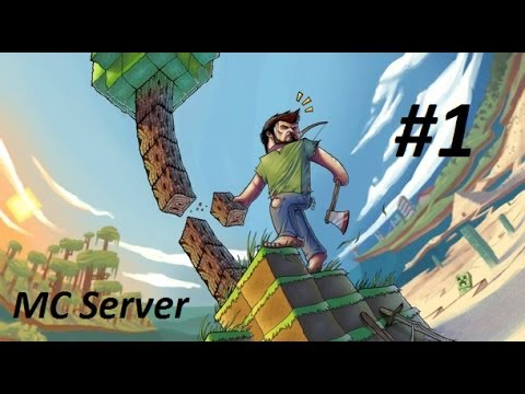 Baixar Как создать баккит сервер | AddRiod ( MC Guide ) #1