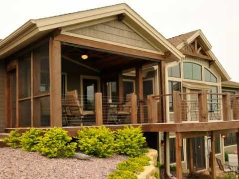 JG Development-Custom Home Builder & Remodeling Contractor.wmv