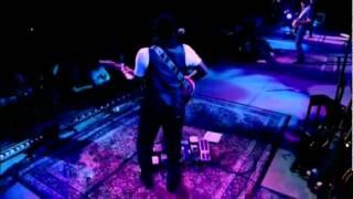 John Mayer - Waiting On The World To Change (legendado)