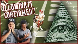 PROOF THE NFL IS RIGGED??? - Madden 06 Gameplay   #ThrowbackThursday