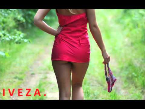 IVEZA - Beat Conductor.wmv