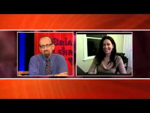Interviewing Skills for Vets on Veterans Day- The Brian Lehrer Show ...