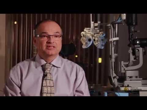 L'importance de l'examen oculovisuel complet La majorité des adultes québécois ne consultent pas l'optométriste quand ils voient bien. Pourtant l'optométriste est un professionnel de la santé qui détecte bien plus que les problèmes visuels, il se charge aussi de vérifier votre santé oculaire afin de prévenir les maladies oculaires ou autres conditions visuelles.