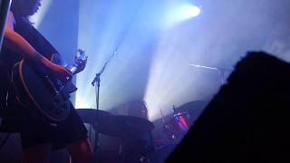 "Boris ""The Power"" (Official Live Video)"