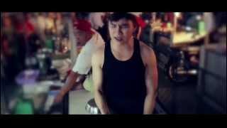 [Music Video] Thà Rằng Anh Không Nhìn Thấy - Lâm Chấn Huy