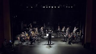 Broadway Overtures Medley - Orchestre Musidrama