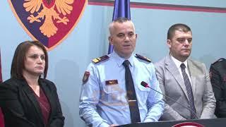 Veliu: 11 të arrestuar në Shqipëri e Hollandë | ABC News Albania