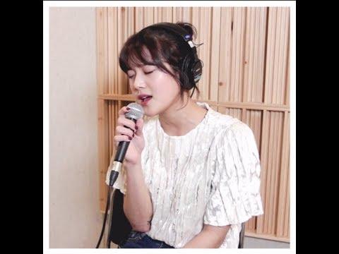 [민서의 잎새달] #18 저글러스 OST '질투하나봐'