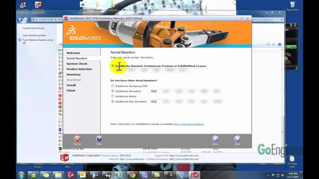 Solidcam 2018 sp2 hf6 for solidworks 2012-2019 free download pc.