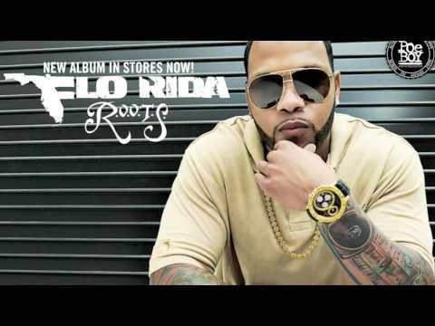 Flo Rida Feat. Ne-Yo - Gotta Get Ya  -  2012
