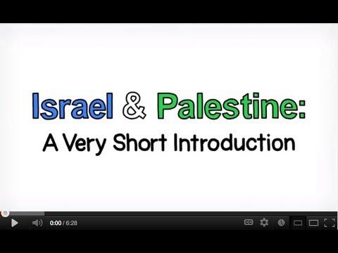 Israel Studies An Anthology : Israeli Culture