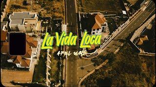 La Vida Loca-eachamps.rw