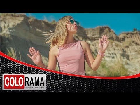 DE RABONA Cuanta Plena - CON LA MISMA MONEDA (Ojeda)