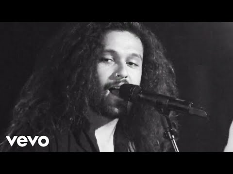 Gang of Youths - The Heart Is a Muscle (Official Video)