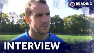 """""""We need to take our chances"""" 