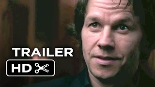 The Gambler – Trailer