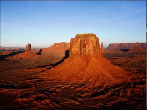 Baixar Andre e Felipe - Fim do Deserto