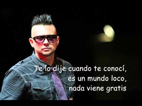 Baixar Other side of love - Sean Paul (traducida a español)