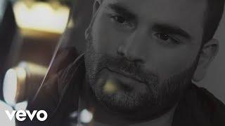 Παντελής Παντελίδης - Να 'σαι Καλά (Lyric Video)