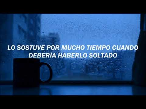 Against the current-Strangers again (Sub español)