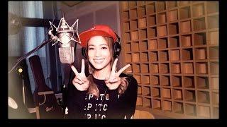 Cindy袁詠琳 [ 簡單告白愛 Simple Love Confession ] (翻唱周杰倫組曲 Jay Chou Mashup Cover)