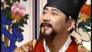 장희빈 - Jang Hee-bin 20030806  #006