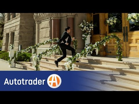 Wedding Date | Autotrader